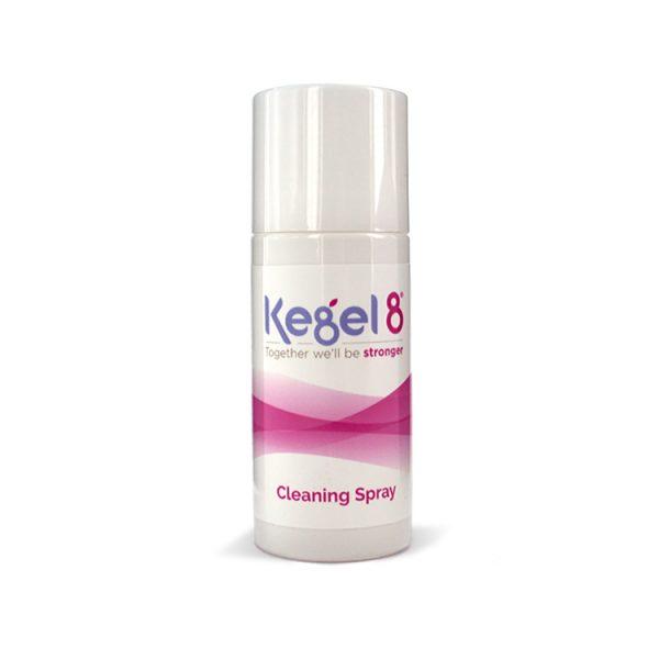 Kegel8 Tisztító folyadék szondához