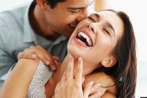 A boldog párkapcsolatot a medencefenék torna is támogatja!