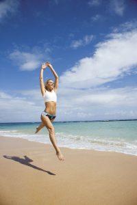 A futás árthat a medencefenék izmoknak, ezen segít az intimegeszseg.hu