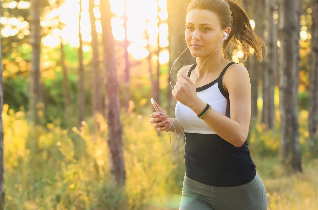 Tudtad, hogy kedvenc sportod károsíthatja a medencefeneked?