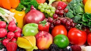 A legjobb étrend a menopauza idejére