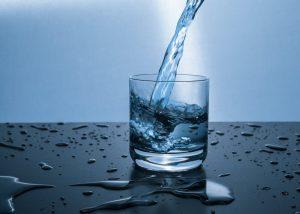 vizfogyasztas intim-egeszseg-vedelmeert