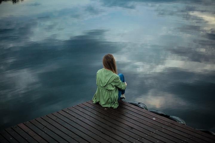 Hogyan hat a stressz a medencefenék izmaira?